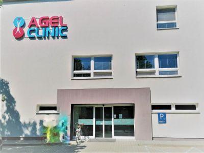 Spoločnosť  AGEL spúšťa testovanie expresnými PCR testami. Výsledok testovaný dostane do troch hodín po odbere vzorky